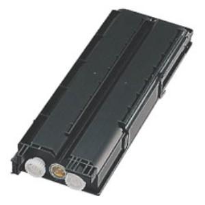 リコー用 イプシオトナー タイプ 6000B リサイクルトナー イエロー (636350) 【メーカー直送品】 IPSIO Color 6500/IPSIO Color 6000/IPSIO CX6600/IPSIO CX6100
