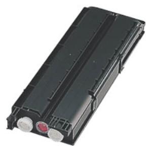 リコー用 イプシオトナー タイプ 6000B リサイクルトナー マゼンタ (636351) 【メーカー直送品】 IPSIO Color 6500/IPSIO Color 6000/IPSIO CX6600/IPSIO CX6100