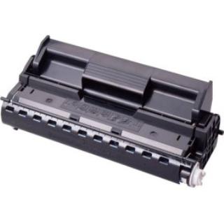 富士通用 LB315B リサイクルトナー (805120) 【メーカー直送品】 ブラック・大容量
