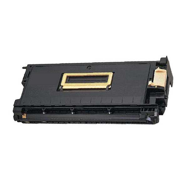 NEC用 PR-L4050-12 リサイクルトナー (EF-3898) 【メーカー直送品】 ブラック MultiWriter4050/MultiWriter4050M