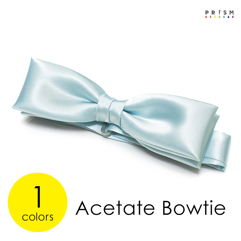 Bow-tie (bow tie / Butterfly Thailand) SAX men's formal events uniforms uniform acetate 100% wedding tuxedos