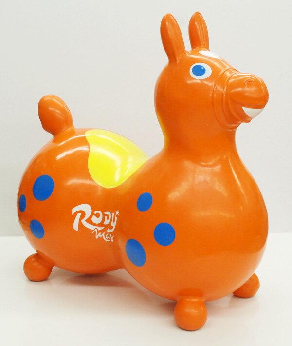 日本に ロディ ロディ マックス マックス 乗用RODY 乗用RODY MAX, 我流工房101:d26c8523 --- canoncity.azurewebsites.net