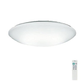 大光電機 LED調色調光タイプシーリングDCL40758
