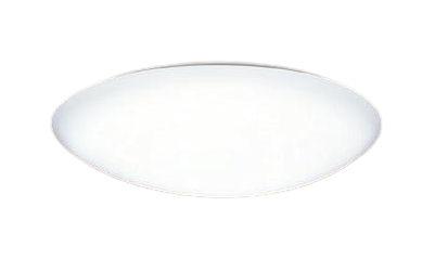大光電機 LED調光タイプシーリングDCL40759W