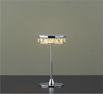 大光電機 LEDスタンドDST40902Y