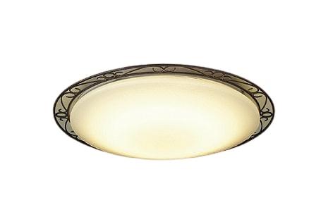 大光電機 LED調色調光タイプシーリングDCL40939