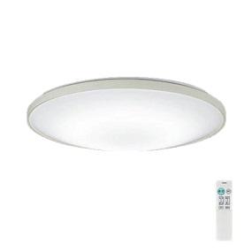 大光電機 LED調色調光タイプシーリングDCL40946