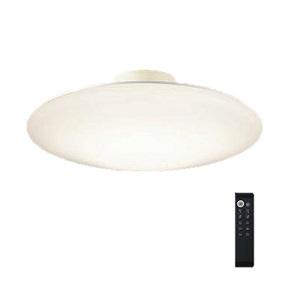 大光電機 LED調色調光タイプシーリングDCL40981
