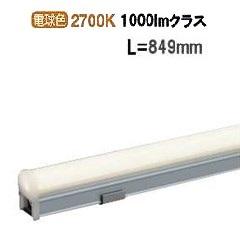 大光電機 LED間接照明DWP5353YW