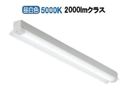 大光電機 LED軒下用ベースライトDOL5385WW代引不可・日祭配達及び時間指定不可