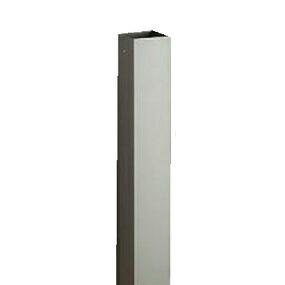 大光電機ベースプレート固定用ポールH=600タイプ LLA7025U