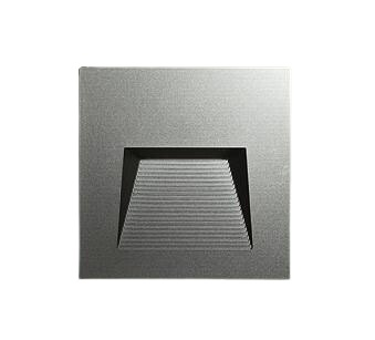 大光電機LEDアウトドアフットライトLLF7071LU