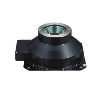 大光電機LED地中埋込灯LLG7134LUW