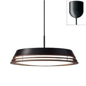 大光電機LED洋風ペンダント 調光・調色DXL81170