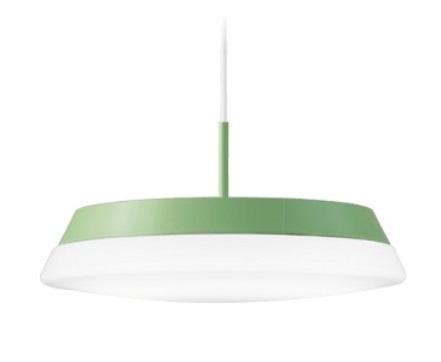 大光電機LED洋風ペンダント(調光・調色)DXL81174