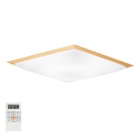 大光電機LED和風シーリング(調光・調色)DXL81201
