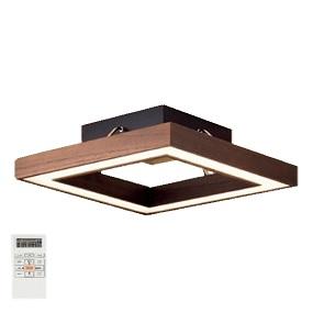 大光電機LED洋風シーリング調光・調色 DXL81213代引不可・日祭配達及び時間指定不可