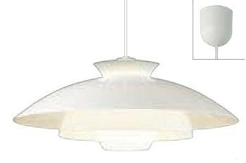 大光電機LED洋風ペンダントDXL81273
