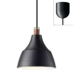 大光電機LED洋風ペンダントDXL81303
