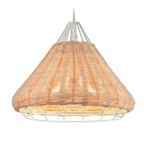 大光電機LED洋風ペンダントDXL81305