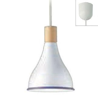 大光電機LED洋風ペンダントDXL81308