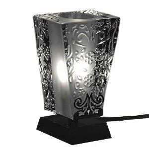LUMINABELLA(ルミナベッラ)白熱灯テーブルスタンドSSTEU0132返品・交換不可