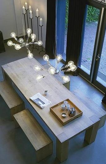 LUMINABELLA(ルミナベッラ)白熱灯シャンデリアSSHEU0137代引不可・日祭配達及び時間指定不可返品・交換不可