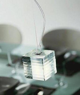 LUMINABELLA(ルミナベッラ)白熱灯洋風ペンダントSSNEU0140返品・交換不可