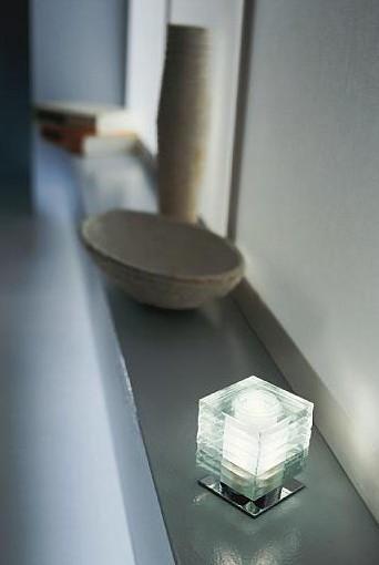LUMINABELLA(ルミナベッラ)白熱灯テーブルスタンドSSTEU0143返品・交換不可