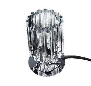 LUMINABELLA(ルミナベッラ)白熱灯テーブルスタンドSSTEU0146返品・交換不可