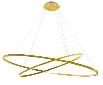 NEMOLEDペンダント(電源装置別売)SSNEU2014【代引支払・時間指定・日祭配達・他メーカーとの同梱及び返品交換】不可