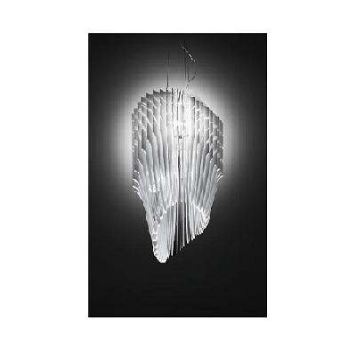 SLAMP:LEDペンダントSSNEU2031【代引支払・時間指定・日祭配達・他メーカーとの同梱及び返品交換】不可