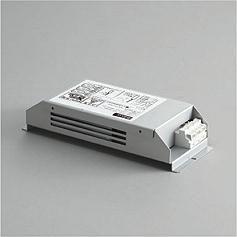 大光電機LEDコントローラー LSVPW003