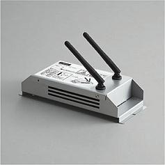 大光電機LEDコントローラー LSVRP001