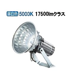 大光電機LED投光器 LZW92644WS