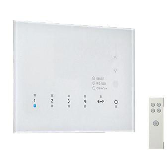 大光電機LED調光器 DP37643
