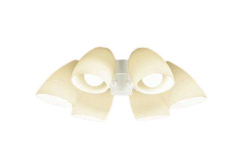 大光電機シーリングファン専用灯具 DP37974
