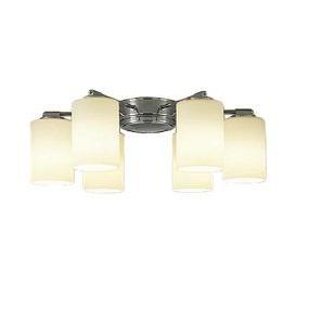 大光電機LEDシャンデリア DCH38221Y(非調光型)