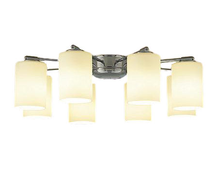 大光電機LEDシャンデリア DCH38222Y(非調光型)代引支払及び日祭配達や時間帯指定不可