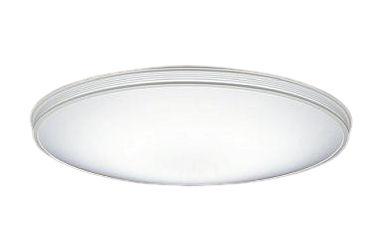 大光電機LEDシーリングDCL39687(調光・調色型)【代引支払・時間指定・日祭配達・他メーカーとの同梱及び返品交換】不可