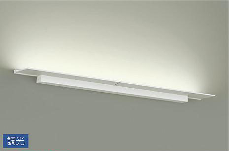 大光電機ブラケット DBK40551A