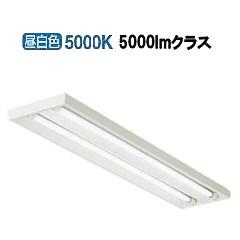 大光電機LEDベースライトDBL4468WW25(非調光型)【代引支払・時間指定・日祭配達・他メーカーとの同梱及び返品交換】不可