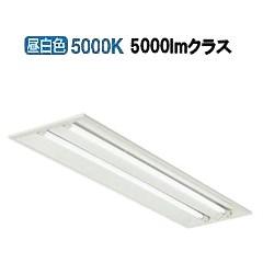 大光電機LEDベースライトDBL4472WW25(非調光型)代引支払及び日祭配達や時間帯指定不可