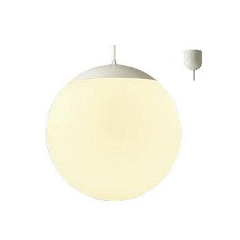 大光電機LEDペンダントDPN38289Y(非調光型)