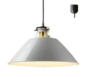 大光電機LEDペンダント DPN38508Y(非調光型)