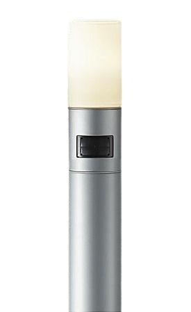 大光電機LED庭園灯 DWP38634Y代引支払及び日祭配達や時間帯指定不可