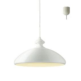 大光電機LED洋風ペンダントDPN38895Y(非調光型)