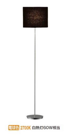 大光電機LEDスタンド DST39532Y(非調光型)代引不可・日祭配達及び時間指定不可