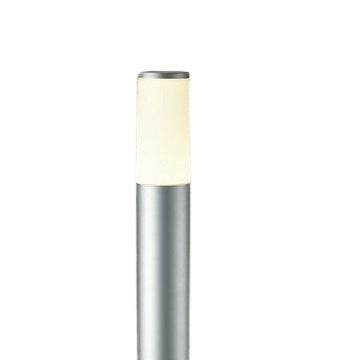 大光電機LEDアウトドアローポール DWP39632Y