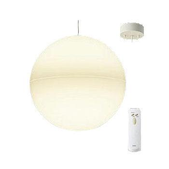 大光電機LED洋風ペンダントDPN40022Y(非調光型) 代引不可・日祭配達及び時間指定不可